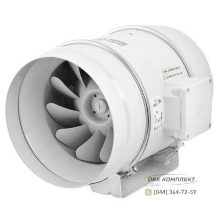 Вентилятор Soler&Palau TD-800/200 N