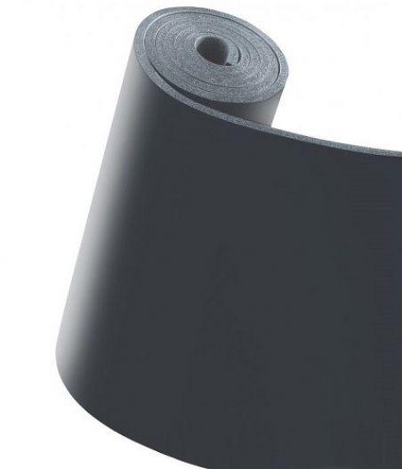 Рулон каучук ST K-Flex 6x1000 мм, длина 5м