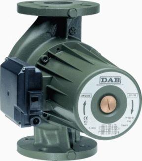 Циркуляционный насос DAB BMH 30/340.65 T
