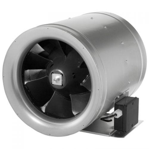 Канальный вентилятор Ruck EL 355 E4 01