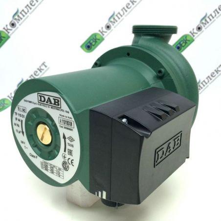 Циркуляционный насос DAB A110/180 XM
