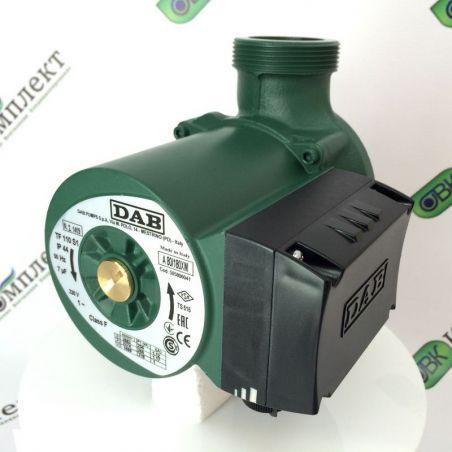 Циркуляционный насос DAB A80/180 XT