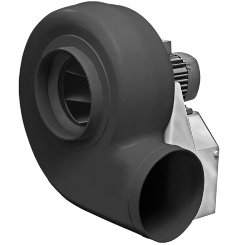 Вентилятор Rosenberg EPND 250-4