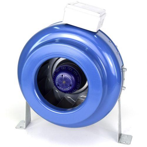 ВЕНТС ВКМ 250 - вентилятор для круглых каналов