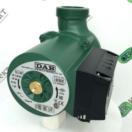 Циркуляционный насос DAB A80/180 XM