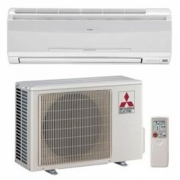 Кондиционер Mitsubishi Electric MS-GF80VA/MU-GF80VA СТАНДАРТ