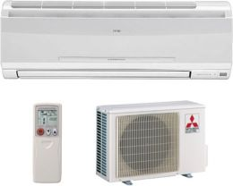 Кондиционер Mitsubishi Electric MS-GF25VA/MU-GF25VA СТАНДАРТ