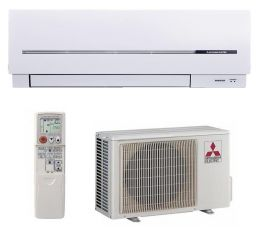 Кондиционер Mitsubishi Electric MSZ-SF35VE/2/MUZ-SF35VE СТАНДАРТ инвертор