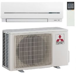 Кондиционер Mitsubishi Electric MSZ-SF60VE/MUZ-SF60VE СТАНДАРТ инвертор
