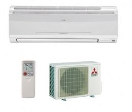 Кондиционер Mitsubishi Electric MS-GF50VA/MU-GF50VA СТАНДАРТ