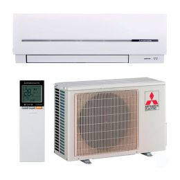 Кондиционер Mitsubishi Electric MSZ-SF35VE2/MUZ-SF35VE СТАНДАРТ