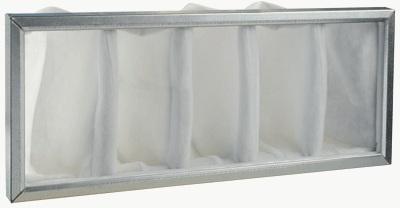 Фильтр приточной установки ВЕНТС ПА LCD